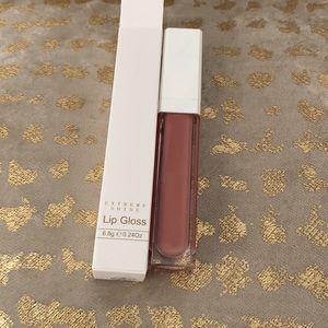 "*Sample sale* extreme shine gloss ""nude pinky"""
